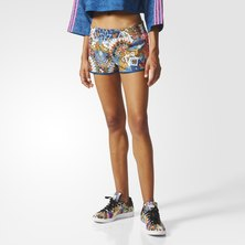 Borbomix Shorts