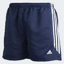 ESSENTIAL CHELSEA 3S SHORT