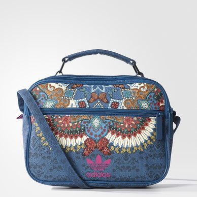 Borbomix Airliner Mini Bag