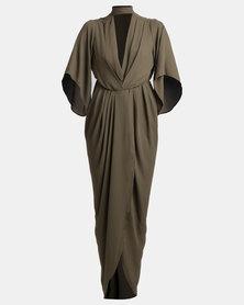 Women s Clothing  b00b3b3b1