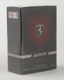 Ferrari Scuderia Forte 125ml EDP Spray
