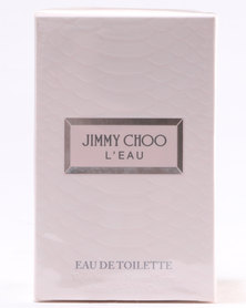 Jimmy Choo L'Eau EDT 60ml