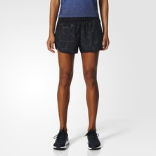 M10 Energized Boost Shorts
