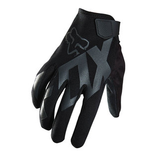 Youth Ranger Gloves