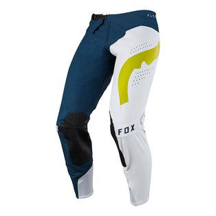 Flexair Hifeye Pants