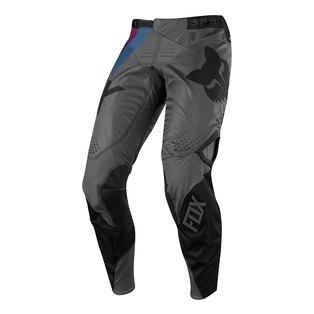 360 Draftr Pants