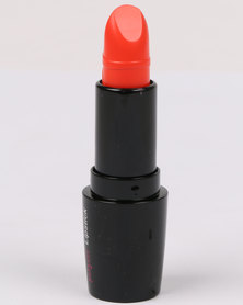Flormar Professional Make-up Revolution Lipstick Provocative Orange