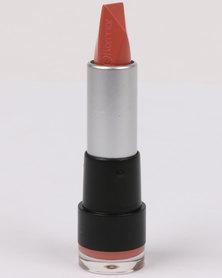 Flormar Professional Make-up Extreme Matte Lipstick Warm Nude