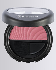 Flormar Professional Make-up Blush-On Shimmer Pink