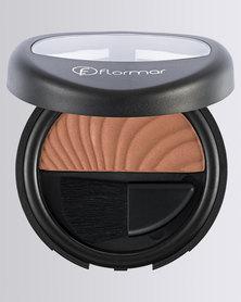 Flormar Professional Make-up Blush-On Rose Gold