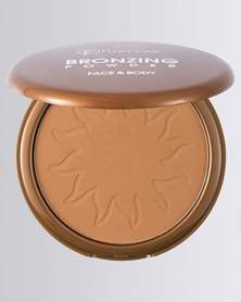 Flormar Professional Make Up Online In South Africa Zando