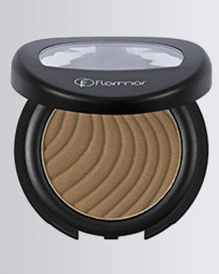 Flormar Professional Make-up Eyebrow Shadow Beige