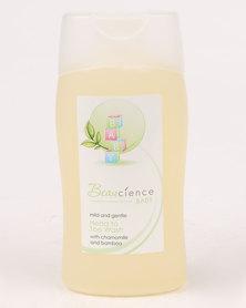 Beaucience Hair & Body Wash