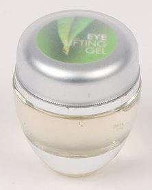 Beaucience Natural Eye Lifting Gel