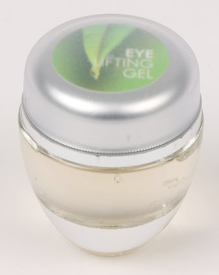 Beaucience Natural Eye Lifting Gel