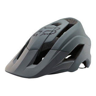 Metah Solids Helmet
