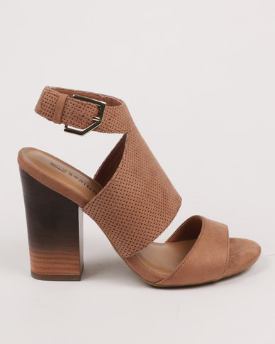 new styles cheap price supply for sale Call It Spring Call It Spring Haaurien Heels Black buy cheap hot sale N8Y7nwW