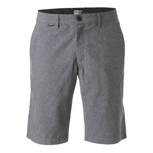 Essex Tech Walkshort