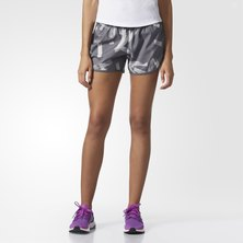 M10 Printed Shorts