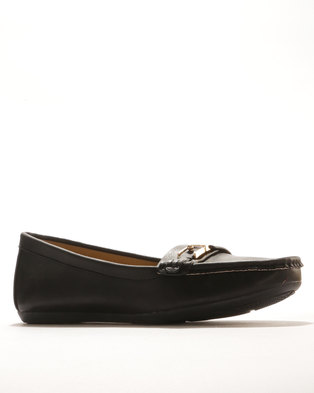 cheap free shipping discount best place Bata Comfit Bata Comfit Angeline Black for sale for sale YnLKTndnOY