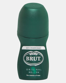BRUT Roll On Original 50ml