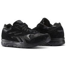VENTILATOR SUPREME BI shoes
