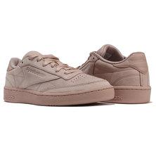 CLUB C 85 RS shoes