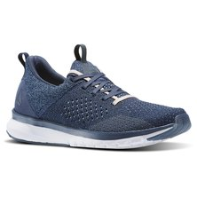 Print Elite Ultraknit shoes