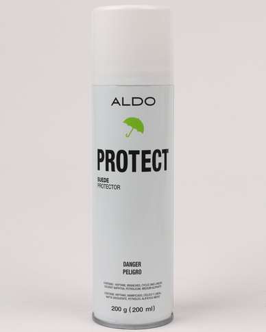 ALDO UNISEX SUEDE DEFENSE CLEANER cheap sneakernews big discount cheap online get authentic sale online outlet top quality YAFJfHun0s