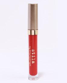 Stila Stay All Day Liquid Lipstick Tesoro
