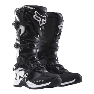 Youth Comp 5 Boots
