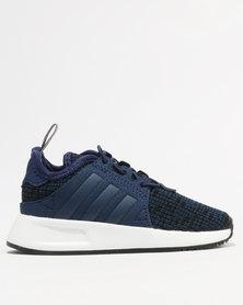 adidas X_PLR Sneakers Blue