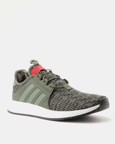 Adidas X A Infrarossi A Multi - Zando Scarpe