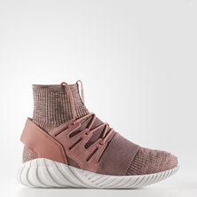 Tubular Doom Primeknit Shoes