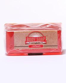 Beard Boys Body Soap Metropolis