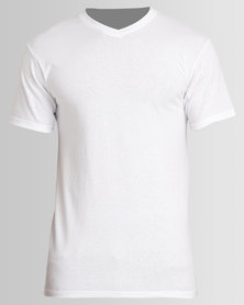 Men s Clothing Online  9ad383534a