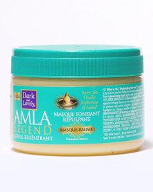 Dark and Lovely Amla Legend Replenishing Hair Mask