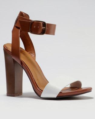 Zando SA: Zando Tuesdays #Shoesday - Our Top 150 Styles
