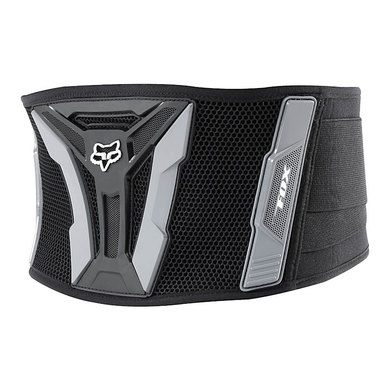 Turbo XL Kidney Belt