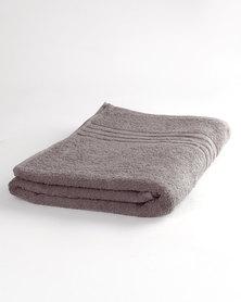 Colibri Galleon Bath Towel Neutral