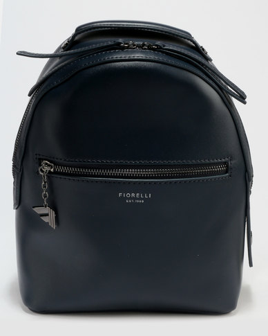 color brilliancy special buy save up to 80% Fiorelli Anouk Small Backpack Black