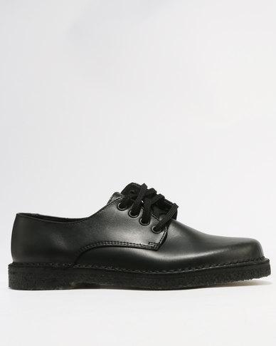 Grasshopper School Shoes For Sale