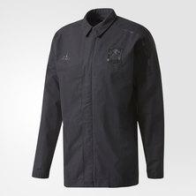 Spain Z.N.E. Jacket