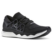 Floatride Run Ultraknit Shoes
