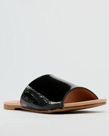 eaeaae2e91a118 Slip-on Sandals