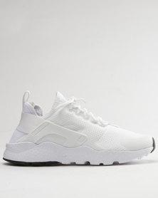 Nike W Air Huarache Run Ultra Sneaker White