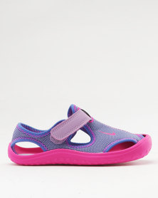 Nike Sunray Protect (PS) Pink
