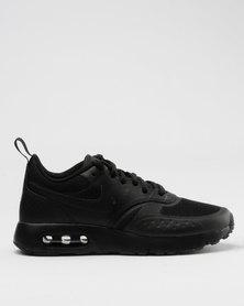Nike Air Max Vision (GS) Black