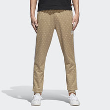 Pharrell Williams Hu Hiking SST Track Pants