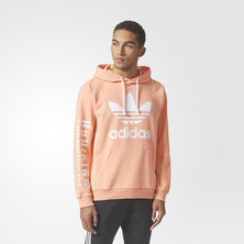 Pharrell Williams Hu Hiking Hoodie